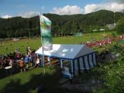landessportfest1jahn140530