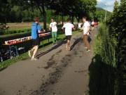 landessportfest8dreisamlauf6km140530