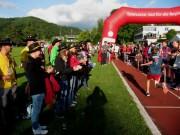 landessportfest9dreisamlauf6km140530