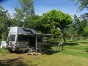 marinadivenezia-camping140513