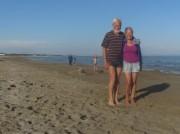 strand8treporti160503