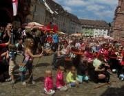 turnfest4muensterplatz140531