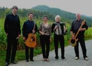 acoustic-five-breitnau140604