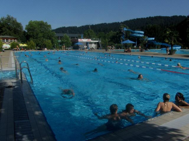 baden13schwimmer-becken140611