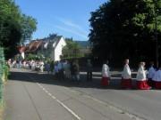 fronleichnam9littenweiler140622