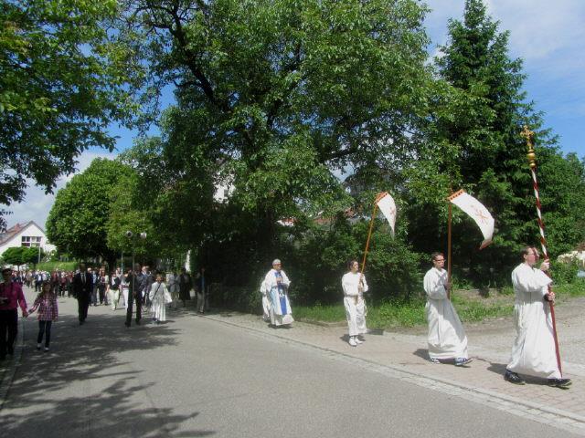 johanneskapelle10himmelfahrt140529