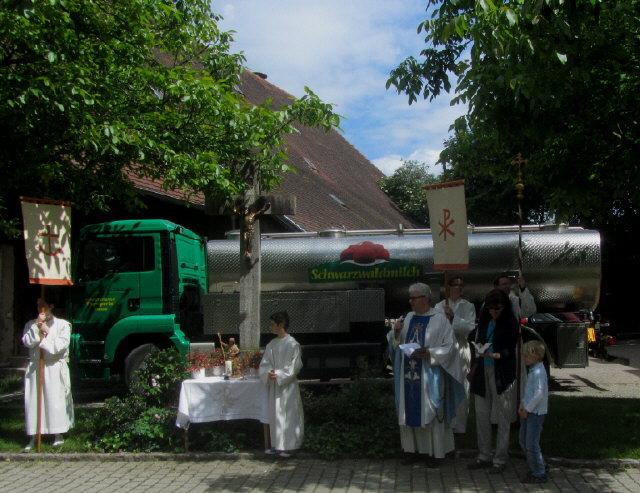 johanneskapelle11himmelfahrt140529