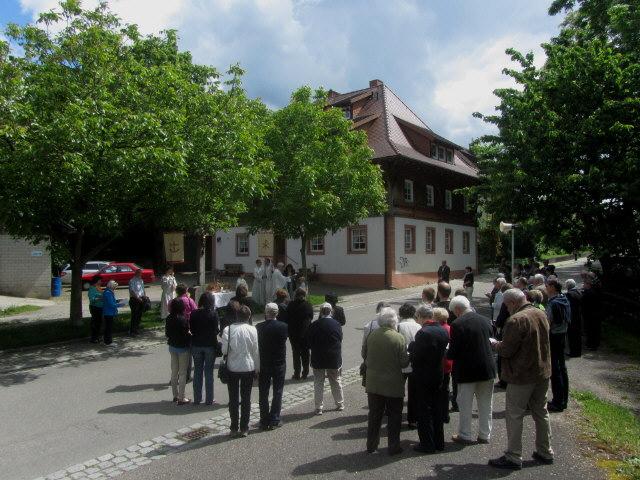 johanneskapelle12himmelfahrt140529