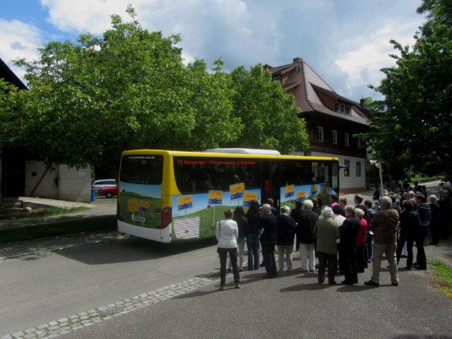 johanneskapelle13himmelfahrt140529