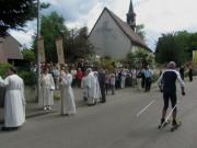 johanneskapelle4himmelfahrt140529
