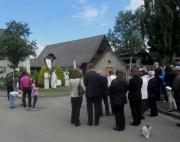 johanneskapelle5himmelfahrt140529