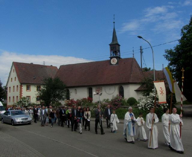 johanneskapelle6himmelfahrt140529