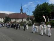 johanneskapelle7himmelfahrt140529