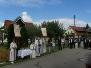 johanneskapelle8himmelfahrt140529