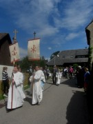 johanneskapelle9himmelfahrt140529