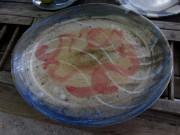 keramik2wiehre140628