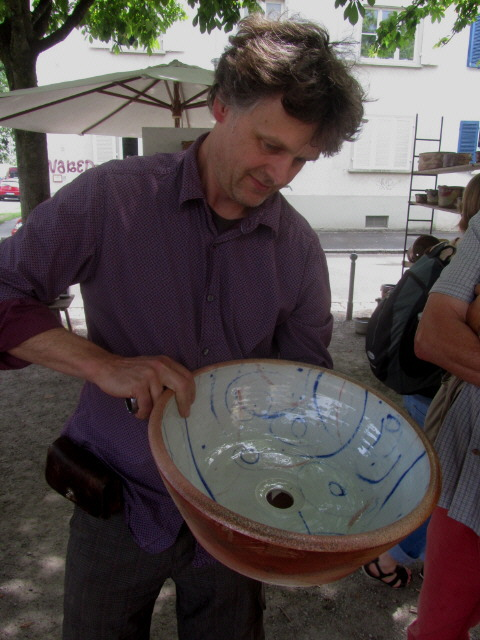 keramik3wiehre140628
