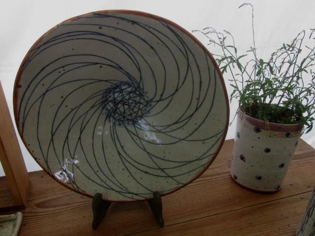 keramik4wiehre140628