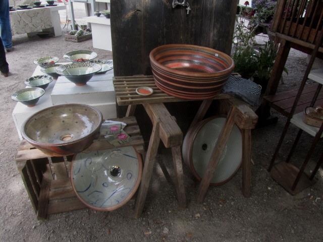 keramik6wiehre140628