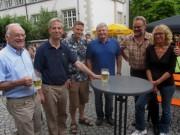 littenweiler-cdu140720