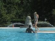 strandbad-springbrunnen140617