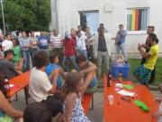 fluechtlingsheim11sommerfest140725