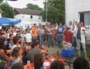 fluechtlingsheim12sommerfest140725