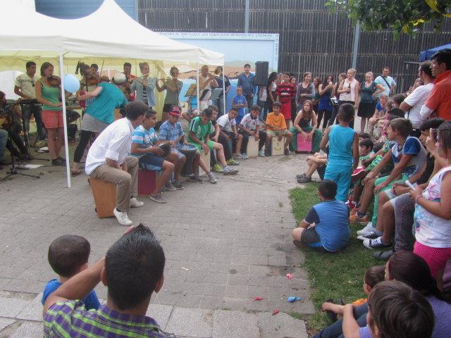 fluechtlingsheim15sommerfest140725