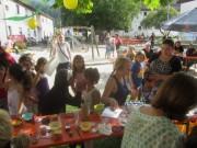 fluechtlingsheim5sommerfest140725
