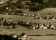 freiburg-roemerhof1935