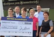 himmelreich-metro140710