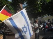 israel-gaza4fr140801