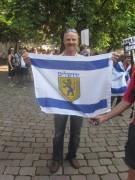 israel-gaza7fr140801