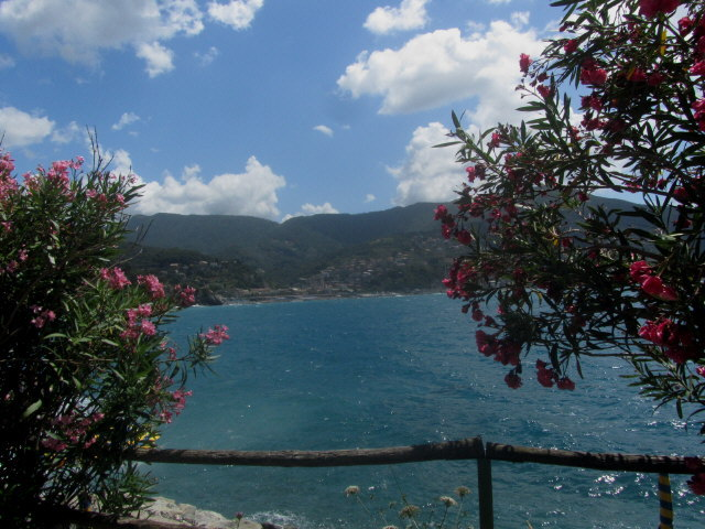 liguria1moneglia140710