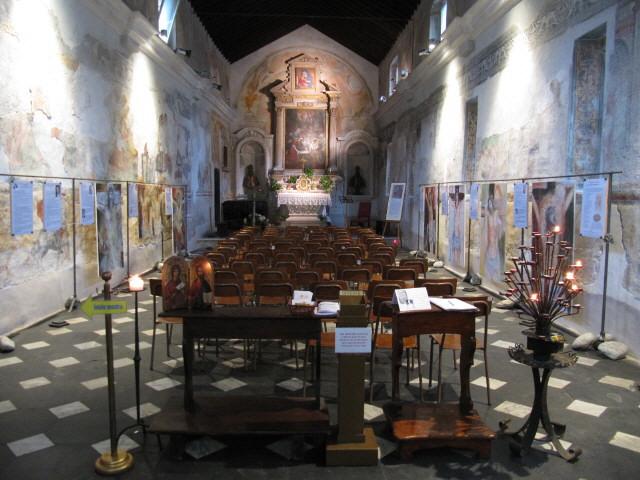 moneglia7kapelle140914