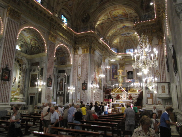 moneglia8kirche140914