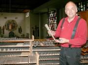 fehl-orgelbauer1408