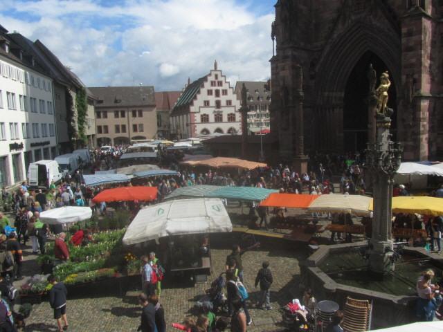 freiburg1muensterplatz140816