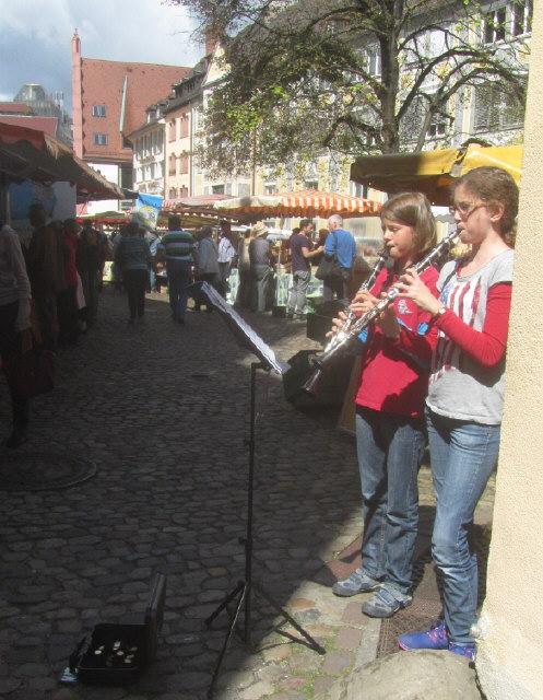 freiburg5muensterplatz-musik140816