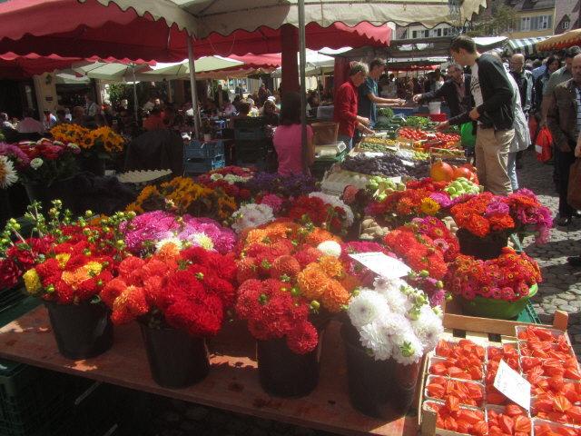 freiburg8muensterplatz-markt140816