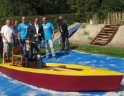 fun4strandbad-minigolf140828