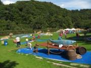 fun5strandbad-minigolf140828