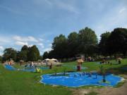 fun7strandbad-minigolf140828
