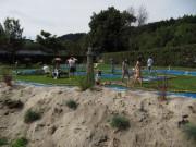 fun9strandbad-minigolf140828