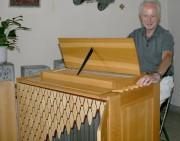geiger-orgel1408