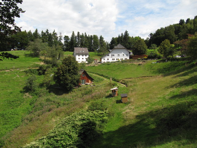haeuslemeierhof1tobel140822