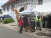 kraeuterdorf1oberried140815