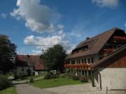 rechtenbach2bauernhof140824