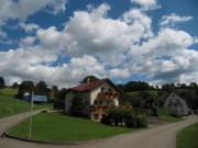 rechtenbach4thomashof140824