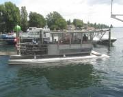 reichenau12-velo-schiff-chl140812